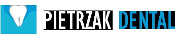 Pracownia Rentgenowska - Dental Pietrzak Krzeszowice